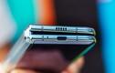 Samsung sắp tung ra phiên bản Galaxy Fold đặc biệt với giá rẻ