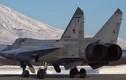 Nga triển khai tên lửa siêu thanh tại Siberia... Trung Quốc sợ tái mặt