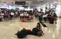 Máy bay trật đường băng: Kịch bản nào khi 2 sân bay lớn cải tạo, nâng cấp?