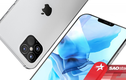 """Dự đoán mức giá """"siêu hấp dẫn"""", iphone 12 được háo hức chờ đón"""