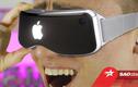 Lộ thông tin nội bộ chưa từng được công bố về kính thông minh Apple