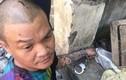 Bắt đối tượng bắn trọng thương ca sĩ Hồ Phàm