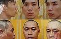 Xét xử vụ vượt ngục chấn động bằng cách cưa song sắt trại giam ở Bình Thuận