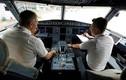 Sử dụng phi công Pakistan tại Việt Nam: Thông tin hãng và Cục Hàng không vênh nhau