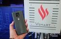Tự sản xuất thiết bị đầu cuối, 5G sắp được thương mại hoá tại Việt Nam