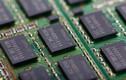 Nhà sản xuất chip của Trung Quốc thừa nhận không thể thiếu Mỹ