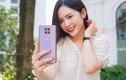 """Điện thoại camera ẩn """"make in Vietnam"""" đầu tiên chính thức ra mắt"""