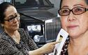 Đề nghị truy tố Dương Thị Bạch Diệp ở khung án chung thân