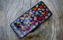 """Nokia 8.3 5G ra mắt: """"Lời thách thức"""" cho phân khúc cao cấp"""