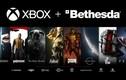 Microsoft từ chối TikTok, mua ZeniMax: Niềm vui cho game thủ Việt