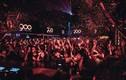 Phòng chống dịch COVID-19, Hà Nội dừng hoạt động quán bar, karaoke quá đông người
