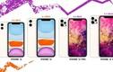 Chiếc iPhone 12 đầu tiên sẽ bán tại Hàn Quốc?