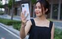 """Trên tay Oppo A93 cụm 6 camera cho ra ảnh """"siêu độc đáo"""""""