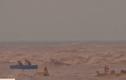 Video: Thót tim cảnh trực thăng cứu thuyền viên tàu Vietship 01