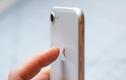 """Cách tạo """"nút bấm"""" mới khi iPhone nâng cấp iOS 14"""