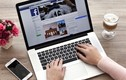 Dấu hiệu nhận biết người có dấu hiệu tâm thần qua bài đăng Facebook