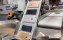 Apple phá huỷ iphone cũ bằng loại robot gì?