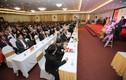 Toàn cảnh Đại hội Đại biểu toàn quốc Liên hiệp Hội Việt Nam lần thứ VIII
