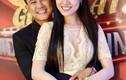 Vợ Vân Quang Long: Tôi không tin chồng đã ra đi mãi mãi