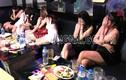 Đồng Nai: Bắt quả tang tiếp viên quán karaoke có hành vi khiêu dâm cùng khách