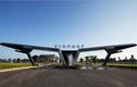 VinFast đem lại bao nhiêu tiền thuế cho Hải Phòng năm 2020?