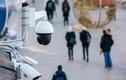 Camera nhận diện khuôn mặt có làm lộ thông tin cá nhân?