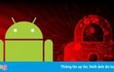 Tắt tính năng này trên Android nếu không muốn mất dữ liệu