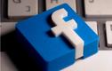 Tiếp tục đến Canada bắt Facebook phải trả tiền cho báo chí