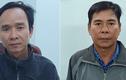 Chân dung 2 anh em ruột đưa nhiều phụ nữ Campuchia nhập cảnh trái phép