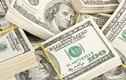 Tỷ giá ngoại tệ ngày 23/3: Thị trường rúng động, đồng USD treo cao