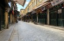 Nhà hàng, cà phê, tiệm cắt tóc... được mở lại sau đề xuất của CDC Hà Nội?