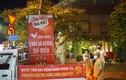 Nhiều hàng quán ở Hà Nội vẫn cố tình mở cửa sau 21 giờ