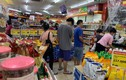 """Masan """"đen xịt""""… gặp khó sản xuất lẫn chuỗi siêu thị Vinmart"""