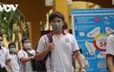 TP.HCM đề xuất tiêm vaccine cho 642.000 học sinh trung học