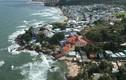 Thí điểm đón 2 triệu khách quốc tế đến Phú Quốc: Cơ hội kích cầu du lịch?