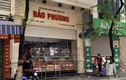 Cảnh tượng chưa từng thấy ở cửa hàng bán Trung thu đông nhất Hà Nội