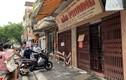 Tấp nập khách giữa dịch, tiệm bánh Trung thu Bảo Phương bất ngờ đóng cửa