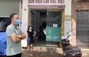 Hà Nội cho phép một số quận, huyện được bán mang về từ 16/9