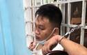 Thượng úy cảnh sát ở TP HCM bị đâm nhiều nhát
