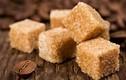 7 chất ngọt thay thế cho đường tốt cho sức khỏe