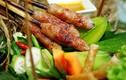 Những món ngon không thể bỏ lỡ khi đến Nha Trang