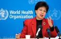 Những nữ lãnh đạo xinh đẹp của ngành Y tế thế giới