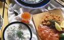 Những quốc gia có thói quen ăn uống tốt nhất thế giới