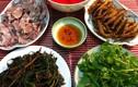 Gợi ý mâm cơm ngày hè cho cả tuần bận rộn