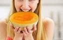 10 loại thực phẩm có tính kiềm cực tốt cho sức khỏe