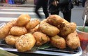 Nhận diện món ăn đường phố chế biến bằng mỡ bẩn