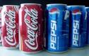Phát hiện chất gây ung thư trong Coca-Cola và Pepsi