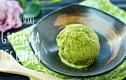3 bước làm kem trà xanh ngon xuất sắc như người Nhật