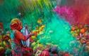 10 lễ hội mùa xuân độc đáo nhất thế giới