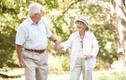 10 điều cần làm ngay để không mất trí nhớ khi về già